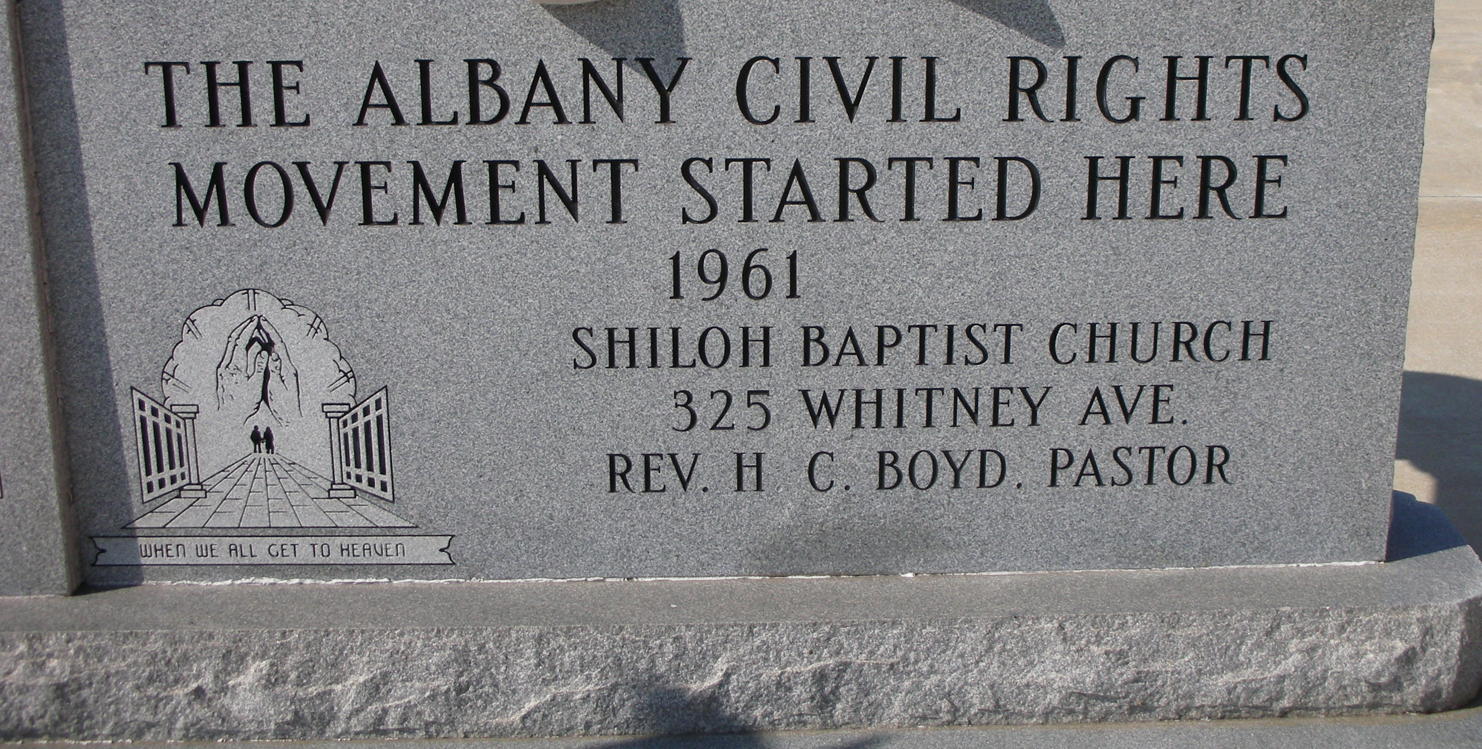 what role did religion play in the civil rights movement Universal life church ulc  let's talk about other noted leaders in the civil rights movement who may not have gotten as much  freedom from religion freedom .