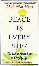 PeaceIsEveryStep