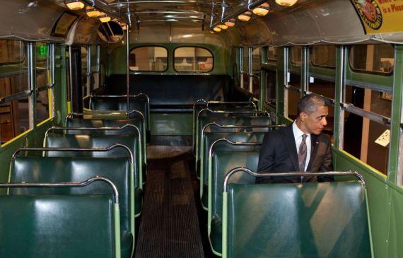 obama-rosaparksbus-935