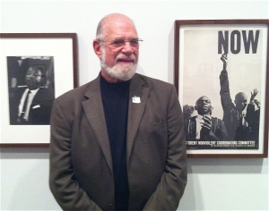 From the Civil Rights Movement in the deep south of 1963 to the struggle against Federal Mandates on Medical Marijuana today, Oakland Criminal Defense Attorney, Dennis Roberts has been an advocate for Civil Rights, freedom of choice, and the power of the individual to self-determine. Dennis brings over 50 years of practice to the area of Criminal Law.