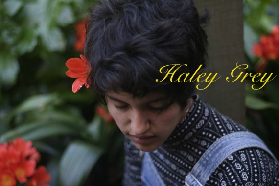HaleyHeadshot