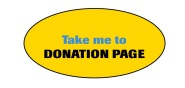 TakeMeToDonationPage copy